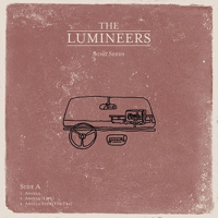 Lumineers The: Seeds 1 RSD 2017 (Vinyl)