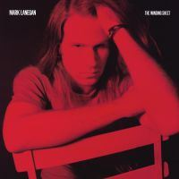 Lanegan, Mark: The Winding Sheet (Vinyl)