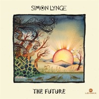 Lynge, Simon: The Future