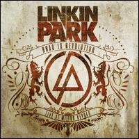 Linkin Park: Road To Revolution - Live At Milton Keynes (CD/DVD)