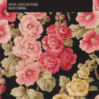 Lanegan, Mark: Blues Funeral (2xVinyl)
