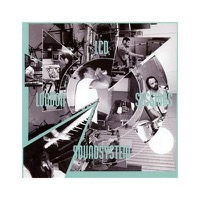 LCD Soundsystem: London Sessions