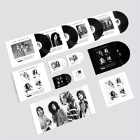 Led Zeppelin: The Complete BBC Sessions (5xVinyl/3xCD)
