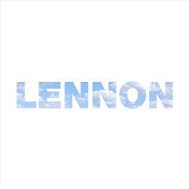 Lennon, John: Signature Box