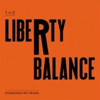 The Liberty Balance: Diamonds We Trade