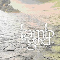 Lamb Of God: Resolution (2xVinyl)