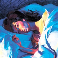 Lorde: Melodrama (CD)