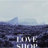 Love Shop: Skandinavisk Lyst