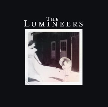 Lumineers, The: The Lumineers