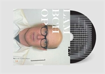 Lambchop: This (Is What I Wanted To Tell You (Vinyl)