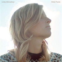 McCartney, Linda: Wide Prairie (Vinyl)