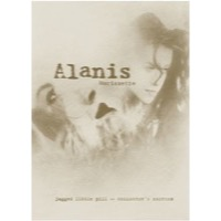 Morissette, Alanis: Jagged Little Pill Collectors Edition (4xCD)
