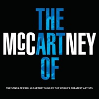 McCartney, Paul: The Art of McCartney (3xVinyl)