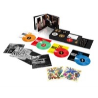 McCartney, Paul: The Art of McCartney Ltd. Box (4xCD/4xVinyl/DVD/USB)