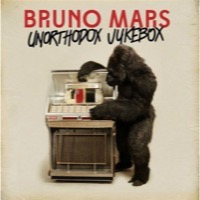 Mars, Bruno: Unorthodox Jukebox (Vinyl)