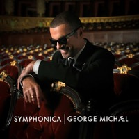 Michael, George: Symphonica (CD)
