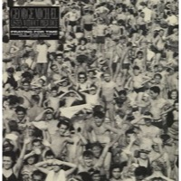 Michael, George: Listen Without Prejudice 25th Anniversary (Vinyl)