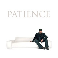 Michael, George: Patience (CD)