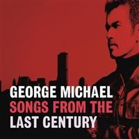 Michael, George: Songs From The Last Century (CD)
