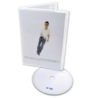 Morrissey: Introducing Morrissey (DVD)