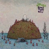 Mascis, J.: Several Shades Of Why (Vinyl)