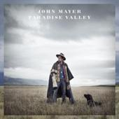 Mayer, John: Paradise Valley