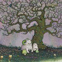 Mascis, J.: Tied To A Star