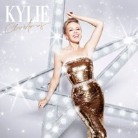Minogue, Kylie: Kylie Christmas