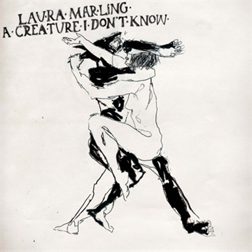 Marling, Laura: A Creature I Don\'t Know RSD 2017 (Vinyl)