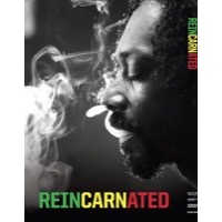 Snoop Lion: Reincarnated (DVD)