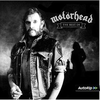Motörhead: Best Of (2xCD)