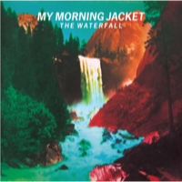 My Morning Jacket: Waterfall (2xVinyl)
