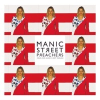 Manic Street Preachers: Your Love Alone Is Not Enough RSD 2017 (Vinyl)