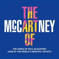 McCartney, Paul: The Art of McCartney (2xCD/DVD)