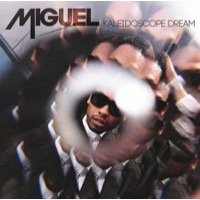 Miguel: Kaleidoscope Dream