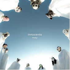 Moby: Innocents