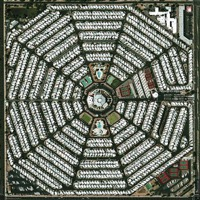 Modest Mouse: Strangers To Ourselves (2xVinyl)