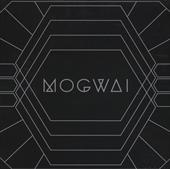Mogwai: Rave Tapes Boxset (CD/Vinyl/Cassette)