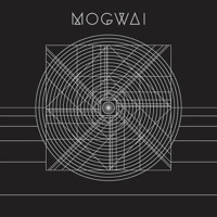 Mogwai: Music Industry 3 Fitness Industry 1