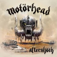 Motörhead: Aftershock