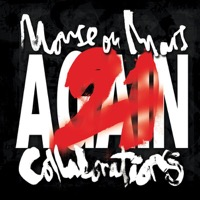 Mouse On Mars: 21 Again (2xCD)