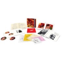 McCartney, Paul: Flowers In The Dirt Dlx. (3xCD/DVD)