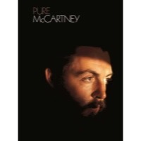 McCartney, Paul: Pure McCartney (4xCD)