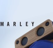 House Of Marley Home Soundsystems