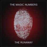 Magic Numbers: The Runaway