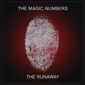 Magic Numbers: The Runaway (2xVinyl)