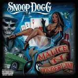Snoop Dogg: Malice In Wonderland