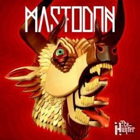Mastodon: The Hunter (2xVinyl)