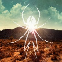 My Chemical Romance: Danger Days - The True Lives Of The Fabulous Killjoys