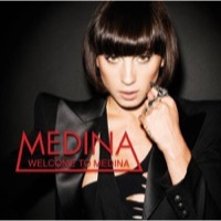 Medina: Welcome To Medina